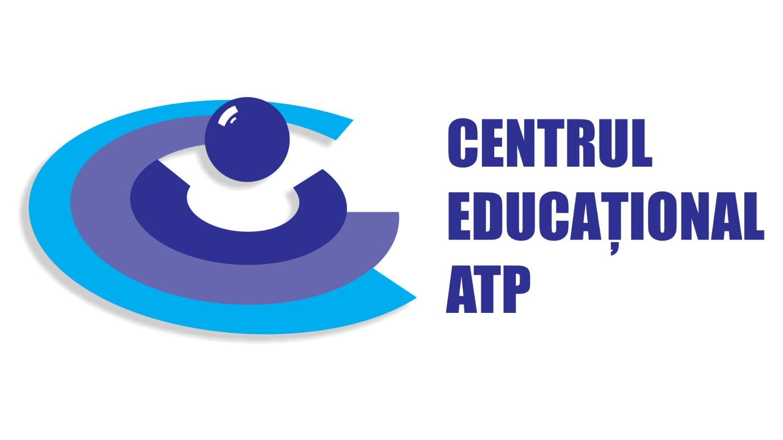 Centrul Educational - Cursuri autorizate